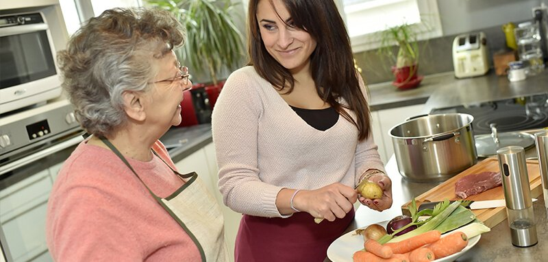 dietary-care