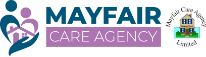 Professional Care with Compassion | Mayfair Care Agency